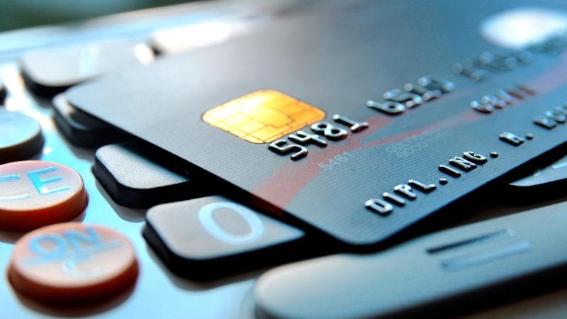 Ahorro Tips para obtener Tarjeta de Creditos