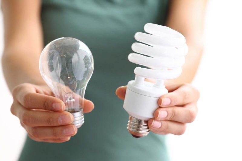 Ahorro Tips Costos de la Factura de Luz