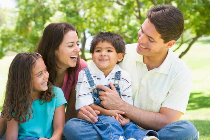 Ahorro Tips para Economia Familiar