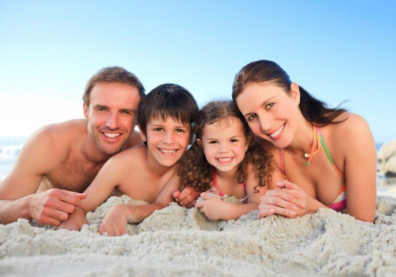 Ahorro Tips para Vacaciones Libre de Deudas