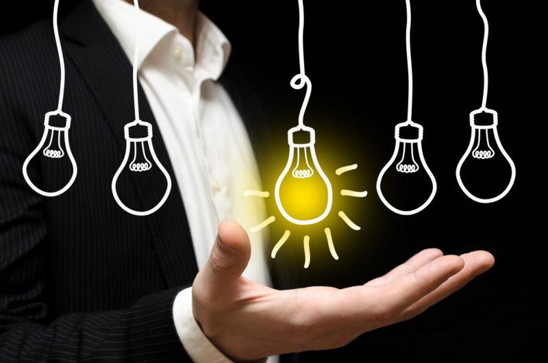 Ahorro Tips para Emprender una Empresa