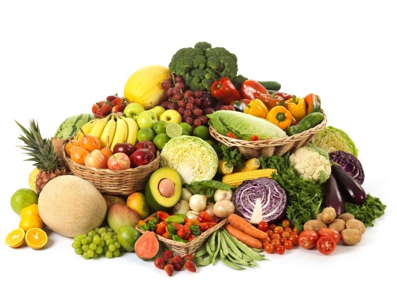 Ayudas por Covid-19 alimentos