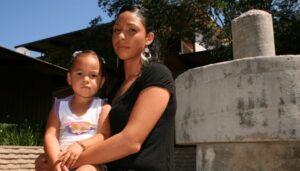 Subsidios para Madres Solteras