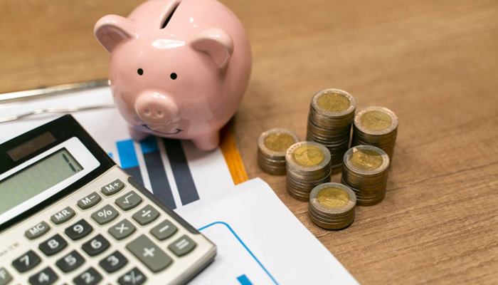Apoyos de 20mil a 50mil pesos para PYMES