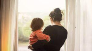 Ayudas Económicas para Madres Solteras 2021