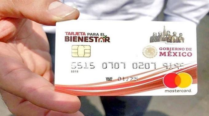 Créditos del Banco Bienestar para PYMES